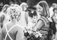 Esküvői fotós Kristóf Ponicsán (eskuvofotosod). Készítés ideje: 17.08.2017