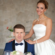 Wedding photographer Aleksey Esin (Mocaw). Photo of 17.07.2014