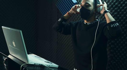 José Venteo gana por segundo año consecutivo el concurso de DJ de EISO