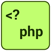 PHP Viewer