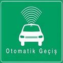 OGS - KGS İhlalleri icon