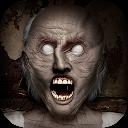 Scary Granny - Maze Horror APK