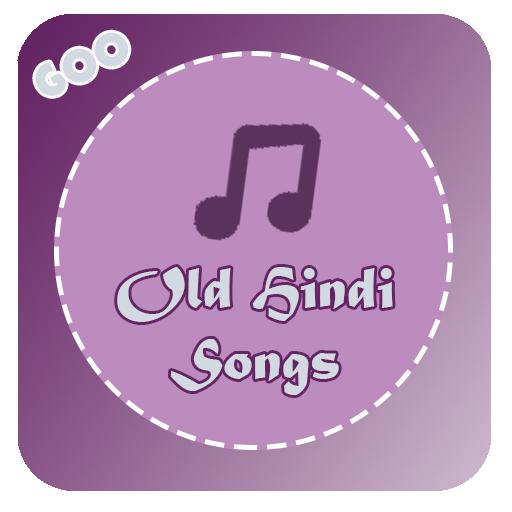 Top old hindi songs