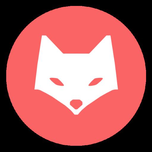Lili Fox