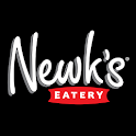 Newk's Eatery icon