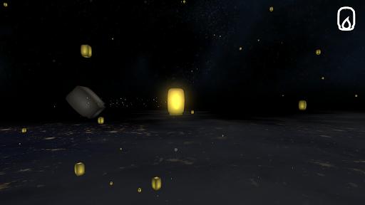 Corpus VR Headset 1.7.3 screenshots 5