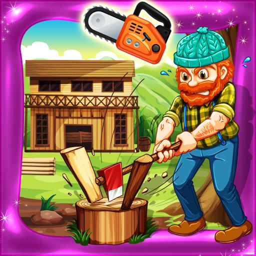 建設農家書屋和修復 休閒 App LOGO-硬是要APP