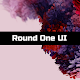 Round One UI Theme Kit Download for PC Windows 10/8/7