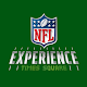 NFL Experience Fan Mobile Pass (app)