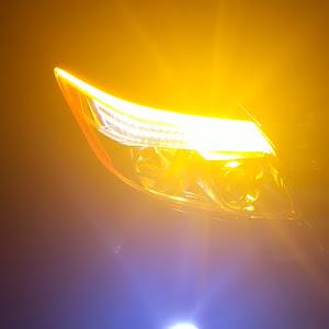 ノア ZRR80W のカスタム事例画像 サンシャイン80さんの2020年02月23日20:22の投稿