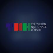Radio Télé Nationale d'Haiti (RTNH)   Official App
