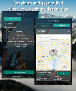 App GPS Tools® APK for Windows Phone