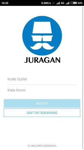 Juragan 2.0.2 androidtablet.us 1