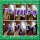 DIY Ribbon Craft Tutorial for PC-Windows 7,8,10 and Mac