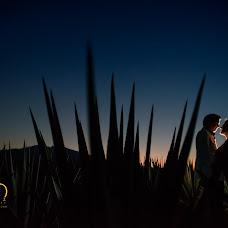 Wedding photographer Ever Lopez (everlopez). Photo of 15.05.2018