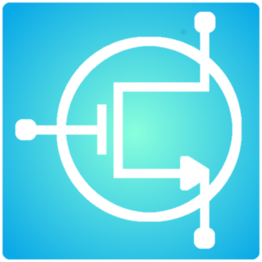 Circuit Solver (no ads)