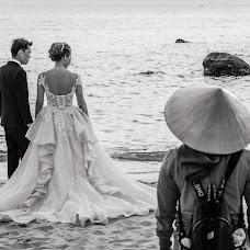 Düğün fotoğrafçısı Elena Sviridova (ElenaSviridova). 24.03.2019 fotoları