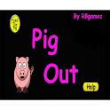 PigOut icon