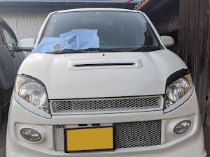 MAX L952S RSのカスタム事例画像 31代目東亜玄奘三蔵。さんの2020年02月09日19:49の投稿