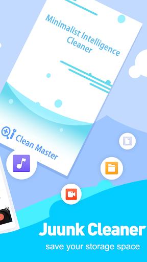 clean master apk download 2019