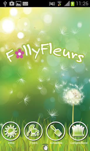 FollyFleurs