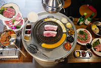 一桶韓式新食.1 tone