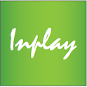 INPLAY icon