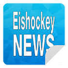 Eishockey News icon