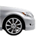 Auto Auctions Canada Icon