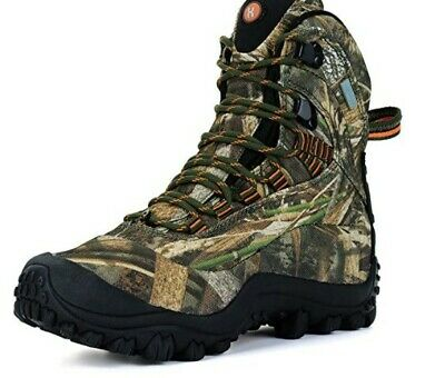 Manfen Wading Boots- Best Women Wading Boots Under a Budget