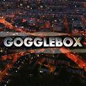 Gogglebox: The Game icon