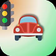 RTO - Vehicle information : Vehicle Registration