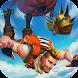 Battle Destruction - Androidアプリ