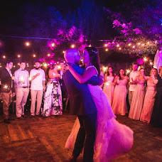 Wedding photographer Rosalinda Olivares (rosalinda). Photo of 16.08.2017