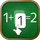 Math Puzzle (Calculation, Brain Training Apps) (game)