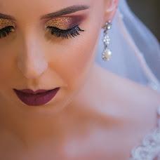 Fotógrafo de casamento Daniel Festa (dffotografias). Foto de 28.05.2019