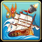 Ocean Age (BH) Icon