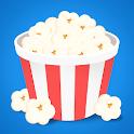 Popcorn Balls icon