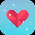 아이스위티-사랑하고 싶은날, 빛나는 당신을 위한 소개팅 icon