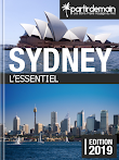 Guide Sydney