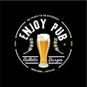 Enjoy Pub icon