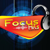 Focus Hits Web Rádio
