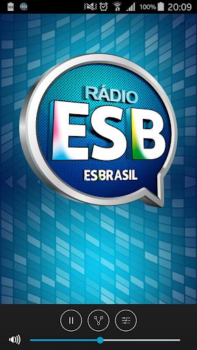 Rádio ESBrasil
