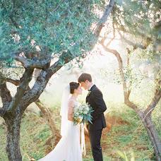Wedding photographer Maksim Koliberdin (KoliberdinM). Photo of 10.06.2015
