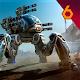 War Robots PvP عدة لاعبين