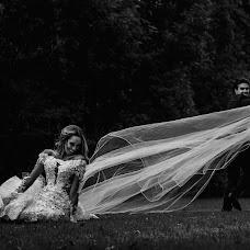 Pulmafotograaf Barbara Torres (BarbaraTorres). Foto tehtud 10.06.2019
