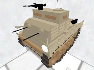 NLT_Type38
