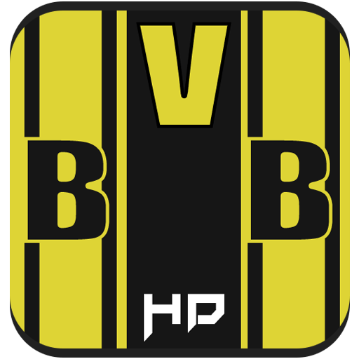 Wallpapers for BVB