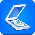 Easy Scanner - Camera to signed PDF download
