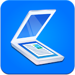 Easy Scanner - Camera to signed PDF 3.0.4 (Pro)
